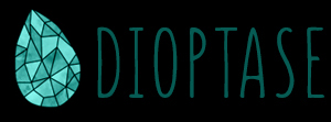 What is Dioptase?